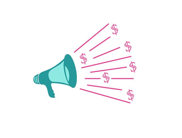 affiliate posts with bullhorn